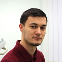 Фоминых Ирина Олеговна