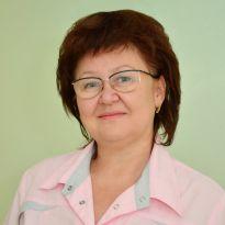 Янбарисов Ростислав Андреевич