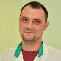 Атаулов Александр Камилевич
