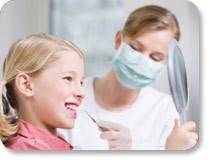 Профилактика кариеса зубов