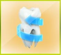 Художественная и эстетическая реставрация зубов